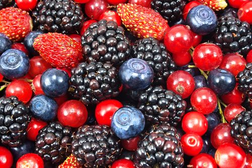 Organic Costco Berries Linked to Hepatitis A - Feds issue warning about Townsend brand after 30 illnesses