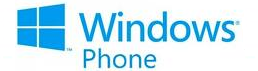 Newser's Windows Phone App