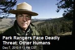 park-rangers-face-deadly-threat-other-humans.jpeg
