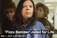 &#39;Pizza Bomber&#39; Marjorie Diehl-Armstrong Gets Life Sentence
