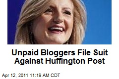 HUFFINGTON POST – News Stories About HUFFINGTON POST - Page 1 ...
