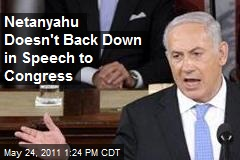 http://img1-cdn.newser.com/square-image/119346-20110525075453/netanyahu-doesnt-back-down-in-speech-to-congress.jpeg