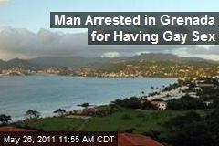 Grenada Gay 70