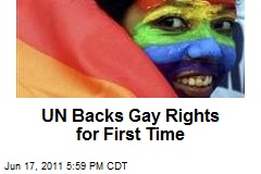 un-backs-gay-rights-for-first-time.jpeg