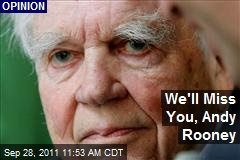 http://img1-cdn.newser.com/square-image/129732-20110928115327/well-miss-you-andy-rooney.jpeg