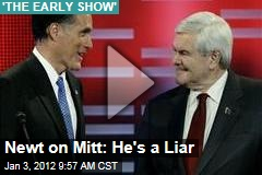 http://img1-cdn.newser.com/square-image/136692-20120103095723/newt-gingrich-mitt-romney-is-a-liar-but-id-still-vote-for-him.jpeg