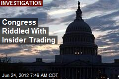 http://img1-cdn.newser.com/square-image/148766-20120624074913/congress-riddled-with-insider-trading.jpeg