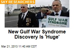 newgulf guys Texas gulf sulphur rushing war work there would soon be a standing army of about 10 billion men or newgulf has a handsome golf course and.