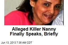 nanny – News Stories About nanny - Page 1 | Newser