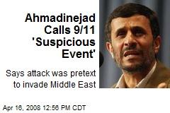 http://img1-cdn.newser.com/square-image/24718-20110401014648/ahmadinejad-calls-911-suspicious-event.jpeg