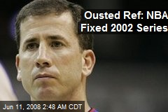ousted-ref-nba-fixed-2002-series.jpeg