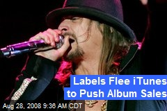 album sales – News Stories About album sales - Page 1 | Newser