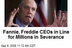 fannie-freddie-ceos-in-line-for-millions
