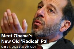 obama s radical friends