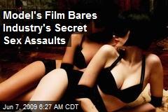 Secrets Of Porn Industry 111