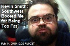kevin-smith-southwest-booted-me-for-being-too-fat.jpeg