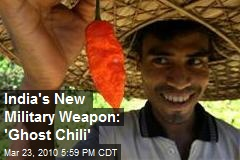 indias-new-military-weapon-ghost-chili.j